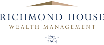 Richmond House Wealth Management